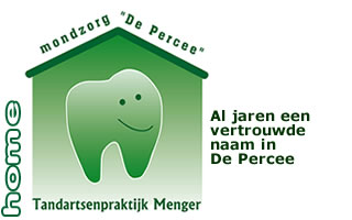 tandartspraktijk Menger